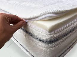 materasso antiallergico materasso memory sfoderabile traspirante dispositivo medico