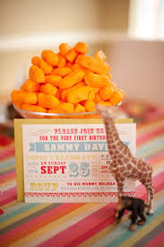 Halloween First Birthday Party Ideas 35 Best Circus Peanut Ideas Images On Pinterest Circus Peanuts