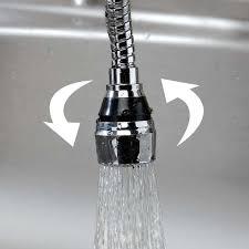 spray attachment for kitchen faucet kitchen faucet sprayer attachment kitchen ideas