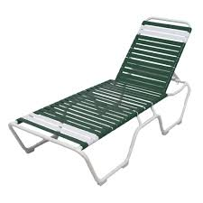Green Outdoor Chairs Gray Outdoor Chaise Lounges Patio Chairs The Home Depot