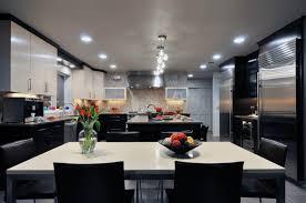 new york kitchen design new york kitchen design nyc kitchen design