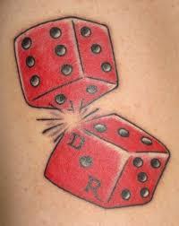 dice design http heledis com the dice