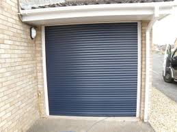 Overhead Doors Prices Image Of Roller Shutter Garage Doors Prices Home Depot Garage