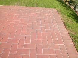 pak clay roof tiles ceramic floor and wall tiles industry in