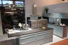 k che ausstellungsst ck möbel eilers apen räume küche einbauküche einbauküche