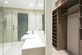 chambre salle de bain dressing amenagement chambre parentale avec salle bain dressing de salle de