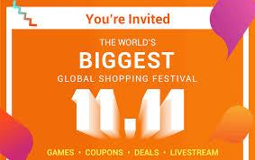 aliexpress buy 2016 new european men 39 s jewelry 11 11 singles day aliexpress sale the global shopping festival