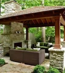 Pergola Ideas For Small Backyards Backyard Pergola Pergolas And - Backyard pergola designs