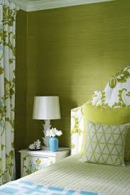 green and white bedroom best 25 lime green bedrooms ideas on