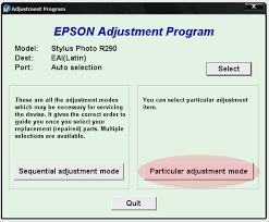 resetter epson r230 windows service printer dary help you