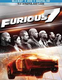 download movie fast and the furious 7 movie review furious 7 lives up to its high octane legacy