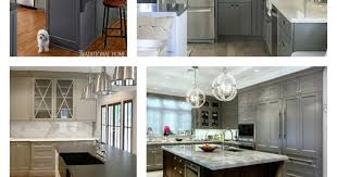 gray kitchen cabinet ideas great ideas for gray kitchen cabinets postcards from the ridge