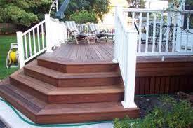 benjamin moore ecospec till paint company house deck