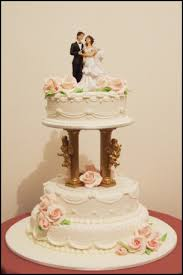 wedding cakes hobart wedding cakes ideas