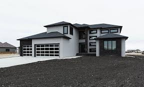 gallery platinum residential homes residential designer homes