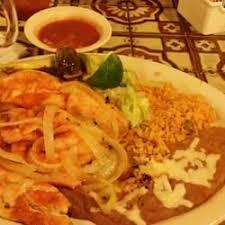 El Patio Phone Number El Patio Order Online 39 Reviews Mexican 2394 E Highway