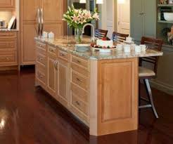 large kitchen island for sale large kitchen islands for sale tag amazing mobile kitchen island