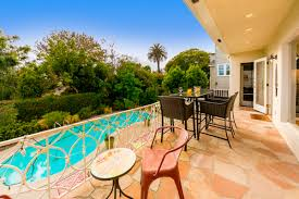 Beach House Backyard La Jolla Vacation Rental 507347 Beachhouse Com Rent Me 10 Off