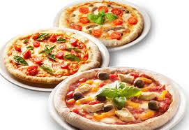 cuisine priest panhandle pizza priest river reviews at restaurant com