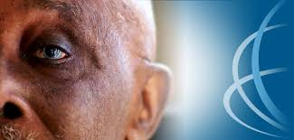 How Does Diabetes Cause Blindness Can Visine Cause Glaucoma Firmoo Answers