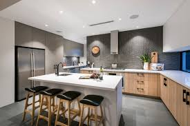 kitchen contemporary kitchen design from cambridge webb brown neaves cambridge