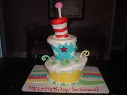 dr seuss birthday cake photos u2014 c bertha fashion easy dr seuss