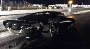 70 and a half camaro for sale qmp racing home