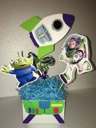 Buzz Lightyear Centerpieces buzz lightyear centerpiece by raeofsunshinedesign on etsy 15 00
