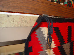 Antique Navajo Rugs For Sale How To Display Navajo Rugs