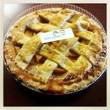 best pies in pittsburgh for thanksgiving 2014 axs