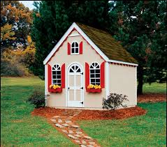quality diy sheds u0026 gazebos handy home