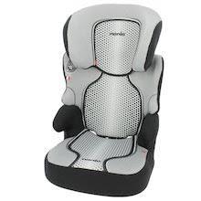 siege auto comparatif sélection de 5 sièges auto bébé de qualité en mai 2018