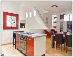 kitchen island with oven kitchen island with stove and oven home design ideas