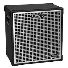 amazon com gallien krueger neo 212 ii bass guitar cabinet 600