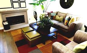 interior design for small house haammss