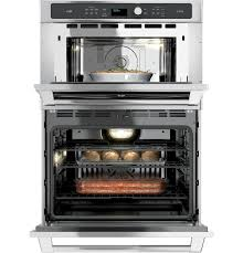 Ge Wall Mount Oven Ge Cafe 30