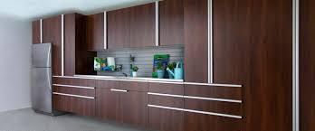 custom closet organizers u0026 cabinets san diego closet design