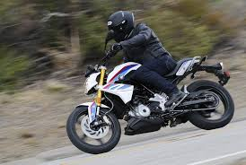 2017 bmw g 310 r md first ride motorcycledaily com u2013 motorcycle