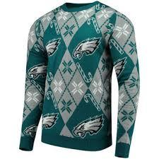 philadelphia eagles sweaters eagles sweaters
