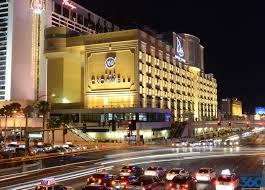 Hotel Map Las Vegas Strip by Cromwell Hotel Las Vegas Las Vegas Deals See Hotel Photos