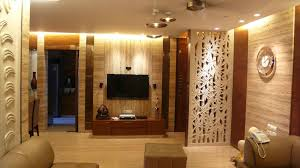 Pooja Room Designs In Kitchen by Designs In Dream Home Modern Mandir Designs In Living Room Pooja