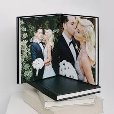 Wedding Picture Albums Elegant Fine Art Wedding Albums From Mango Studios
