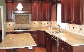 finest figure islands for kitchens valuable kitchen cabinets