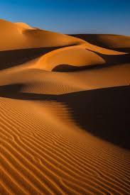 rub al khali map best 25 rub al khali ideas on namib desert desert