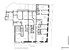 cathedral mansions cathedral street st paul s street sliema customers can take advantage of a wide selection of units including two or three bedroomed maisonettes and apartments one can also choose between units