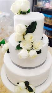 wedding cake di bali wedding cakes pearl cakes