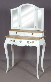 Display Cabinet Furniture Singapore French Wardrobe Display Cabinet Hutch Singapore Victorian Sale