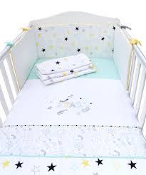 Mod Pod Pop Monkey Crib Bedding by Baby K Bed In A Bag Nursery Pinterest Babies And Nursery
