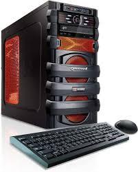 cyberpower black friday deals 92 best best gaming desktops images on pinterest desktop