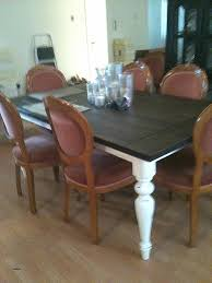 School Dining Room Furniture Dining Table Fresh Folding School Dining Tables High Definition